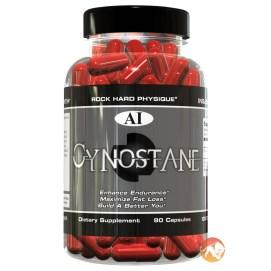 Cynostane - Prohormone