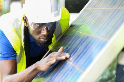 Optimized-maintenance-engineer-solar-energy-systems-engineer-YFCVFMW