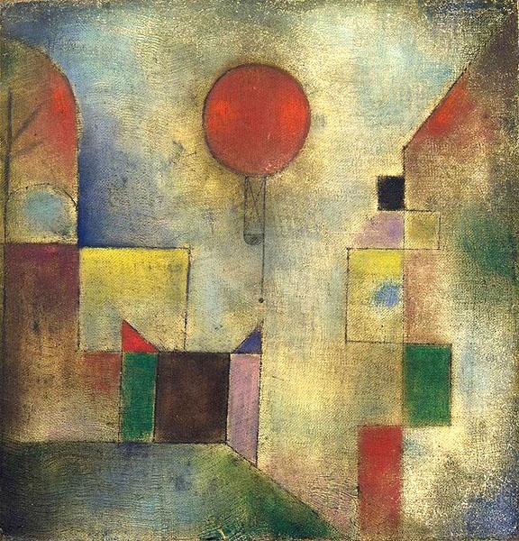 Otto Dix 1891 1969 Er War Ein Beruhmter Deutscher Maler