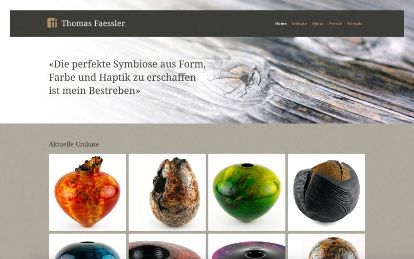Die Eigene Kunst Verkaufen Ausfuhrlicher Ratgeber Fur 2020