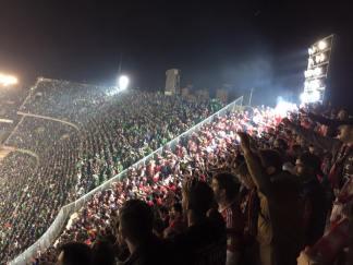 fans stadium sev bet