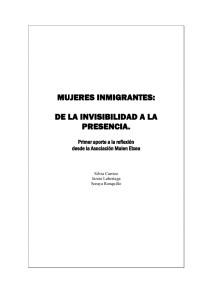 mujeres_inmigrantes