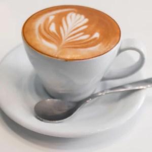 Gori Kaffee