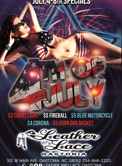 (Copy) 4th_of_july_2