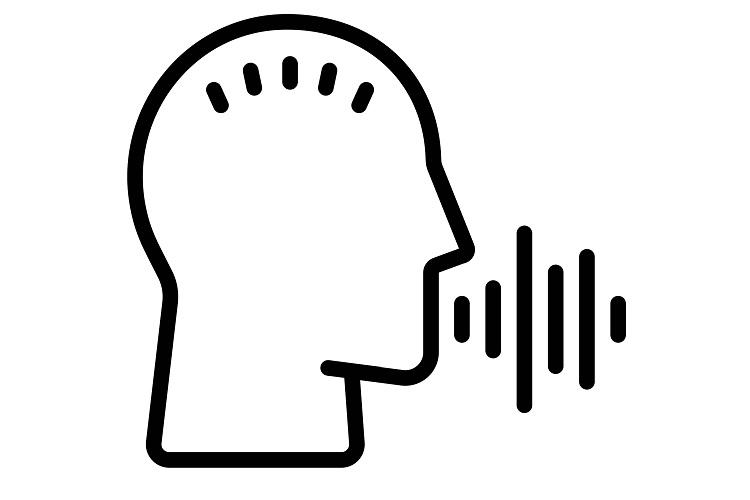 Резонанс голоса