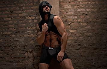 best new men's underwear