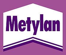 220px-MetylanLogo