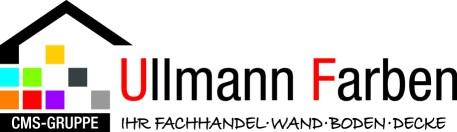 Logo_Ullmann_Farben_4c