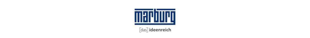 marburg_header_allgemein