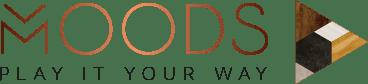 moods-logo