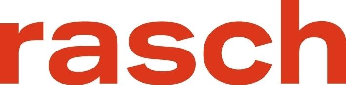 rasch-Logo_neu-RGB