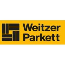 weitzer_parkett