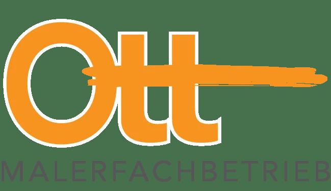Malerfachbetrieb Ott aus Karlsruhe
