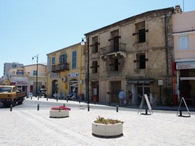 m_Larnaca (1)