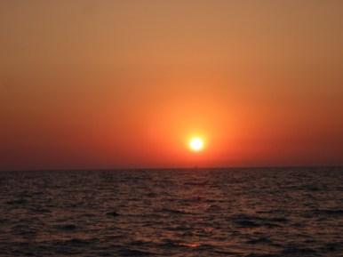 Au revoir Chypre