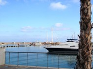 Karpaz Gate Marina