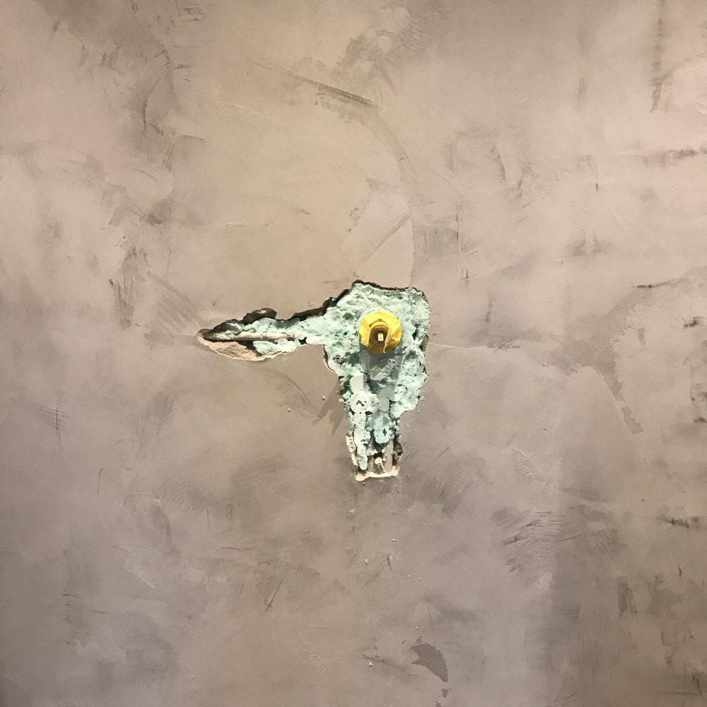 dusche Archive   Maler Trynoga aus Wuppertal
