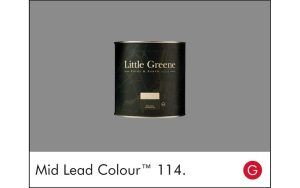 Little Green_Mid Lead Colour_#114