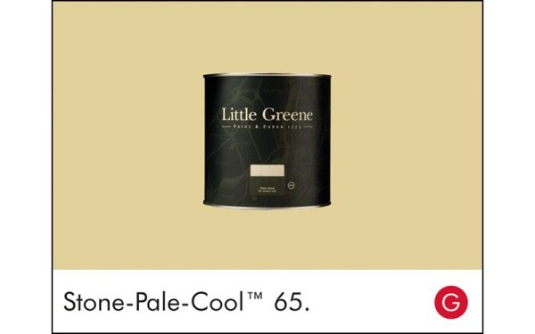 65_Stone-Pale-Cool_Little Greene