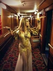 Britney Spears for Fantasy Twist Elizabeth Arden