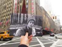 FILMography-ChristopherMoloney-HomeAlone2LostinNewYork