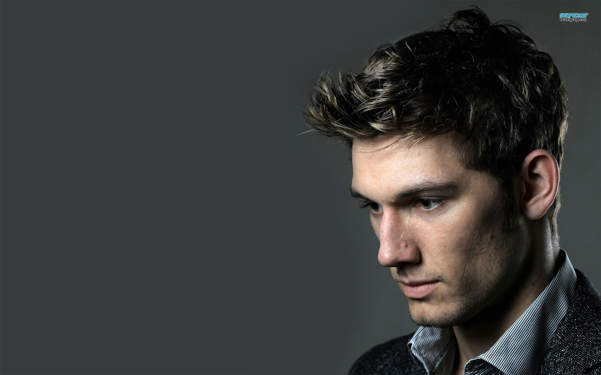 hairstyles-hd-wallpapers17 | male standard