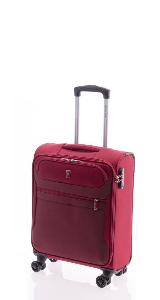 maleta-gladiator-3d-pequeña-cabina-201003