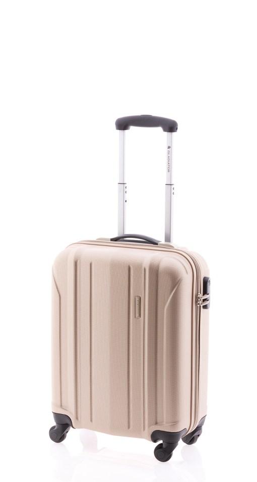 maleta-gladiator-pequeña-cabin-posh-dorada-451001