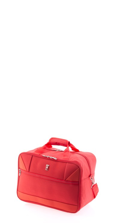 maletas-gladiator-bolsa-de-viaje-214503