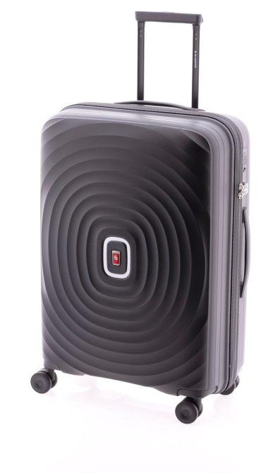 maleta de viaje ocean de gladiator