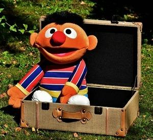 maletin de juguete