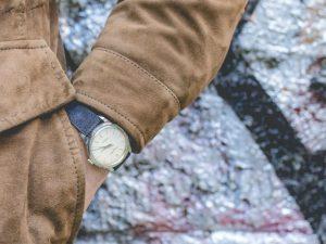 bracelet montre cuir velours bleu dt2 1000x667@2x