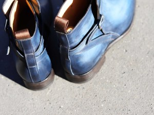 BOOTS-MALFROID-