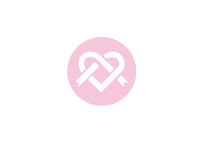 Logo Gunas