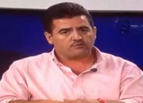 Alcalde de San Luís Río Colorado, Joel Aguirre se deslinda del secretario de SIDUR José Inés Palafox