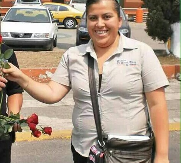 Confirman en secuestro de Anabel Flores Salazar, responsabilizan a Duarte