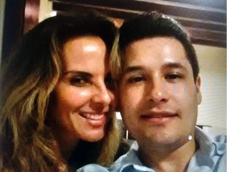 Kate del Castillo entra al escenario en el caso del secuestro en Puerto Vallarta