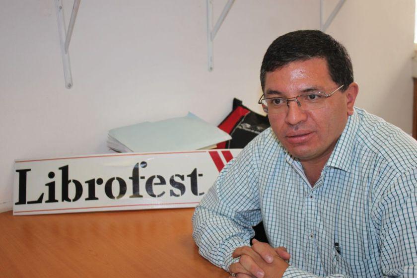 POBREZA Y ECOCIDIOS, RESULTADO DE LAS REFORMAS POLÍTICAS: INVESTIGADORES UAM