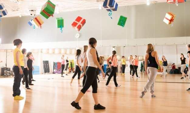 FIT Dance: Saiba os benefícios e se realmente emagrece