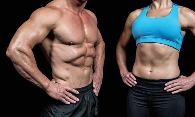 Leg Press 45: Entenda o exercício e como executar