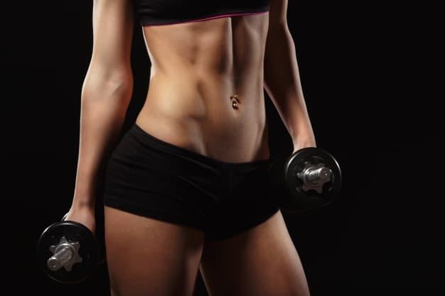 Acompanhamento nutricional para musculação - Quais os benefícios?