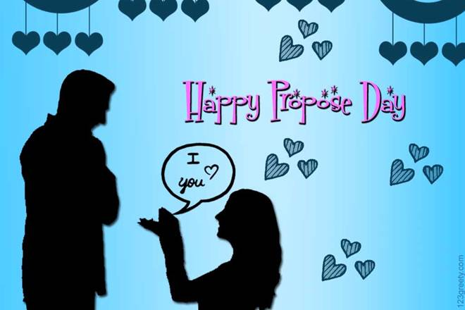 Happy-Propose-Day-SMS-2
