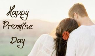 Happy-Promise-Day-Shayari-Hindi