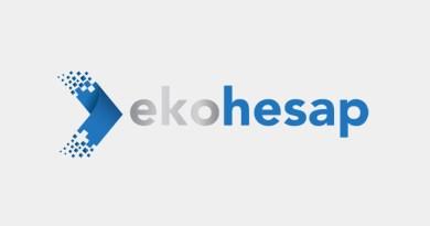 EkoHesap