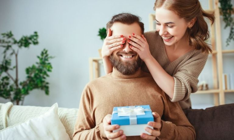 Thoughtful Anniversary Ideas That Will Impress Your Partner