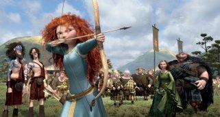 brave-disney-pixar-5faf47f865629e83