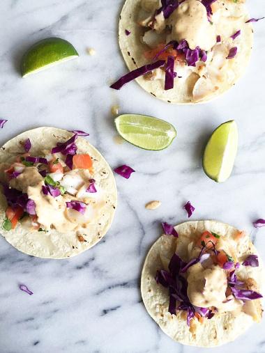 malibu kitchen fish tacos 5