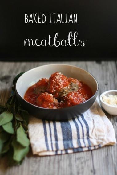 mk meatballs