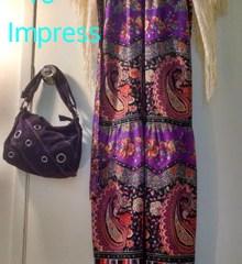 5 Reasons I Dress to Impress Every Day!