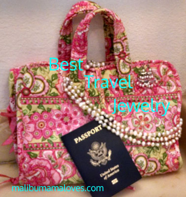 best travel jewelry